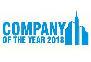 Company of the year 2018 Unicommerce